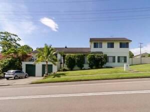 Family home for rent Eleebana Lake Macquarie Area Preview