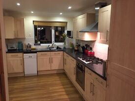 Kitchen and appliances for sale