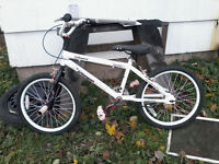 Razor Bicycle ! Great christmas present