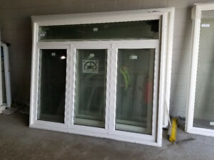 LARGE SELECTION BRAND NEW WINDOWS