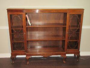 Estate Furniture for Sale