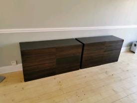 TV Unit, Living room furniture, storage