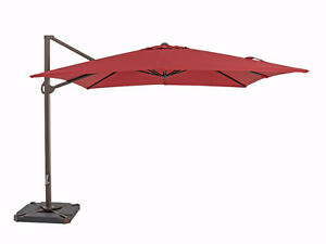 PATIO FURNITURE, UMBRELLA'S, HAMMOCKS AND MUCH MORE!!!