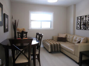 Lakeview Lower - Gorgeous Brand NEW 2 bed! Steps to Lake!