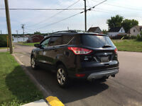 2013 Ford Escape SE 4 W DR
