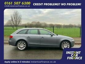 2011 Audi A7 30 Tdi Automatic Rs7 Conversion Stunning Motor Only