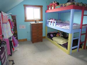 TAVISTOCK- GREAT STARTER OR FAMILY HOME MLS# 434704 Stratford Kitchener Area image 7