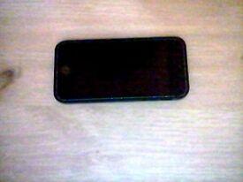 unlocked iPhone SE space grey 64gb