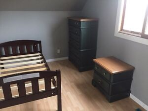 Room for rent for student