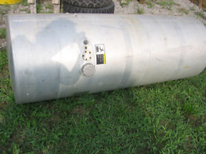 Volvo fuel tank for sale