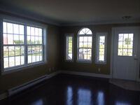 2 or t3 bedroom garden home $1000.00 plus utilities