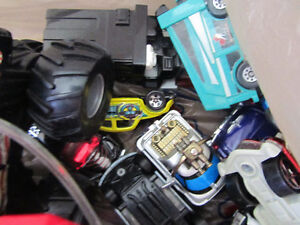 Big bag of dinky cars Stratford Kitchener Area image 3