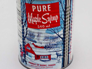 maple syrup for sell