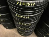 Car Tyres - Van Tyres - Used & New Tyres FITTED - PART WORN TIRES - PARTWORN TIRE SHOP