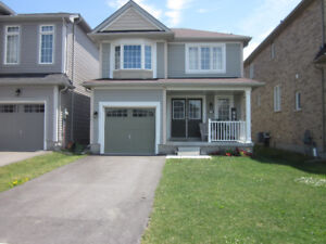 See it before it hits the market! Binbrook Detached!