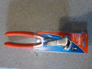 Brand new - Cutting pliers / end nippers