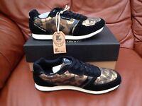DIESEL Sneakers ( NEW )