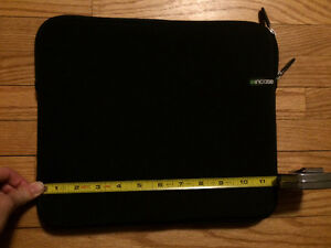 Brand new gelaskins skin and Gently used laptop computer cases