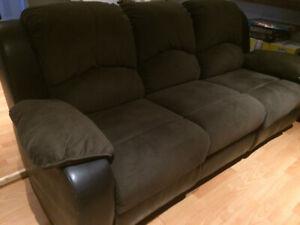 Sofa de salon