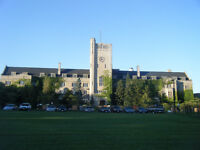 Guelph Students Make Money on Campus!