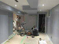 SPECIAL **TOP QUALITY PAINTING BY TOP QUALITY PAINTERS**