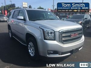 2015 GMC Yukon SLE - REAR VISION CAMERA, BLUETOOTH, MULTIMEDIA C