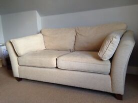 M&S Sofa for sale Ealing Common