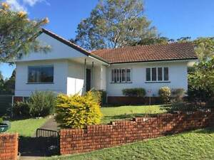 FREE HOUSE FOR REMOVAL Camp Hill Brisbane South East Preview