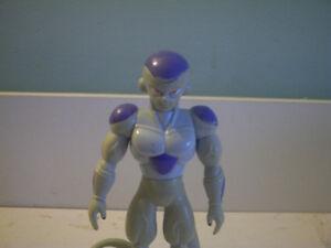 Figurine Dragon Ball Z FRIEZA