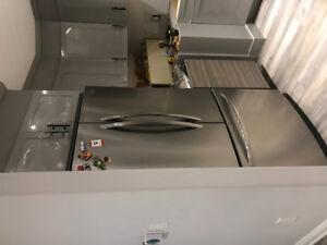 Selling German made dishwasher!!!!!! $$250.00