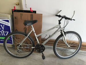 Bicycle 26 inches tires