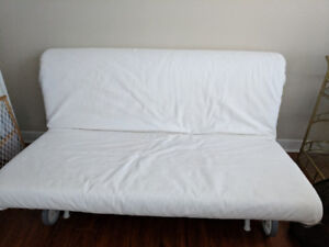 Furniture for Sale: Sofa, TV, Coffee Table,  Air Conditioner
