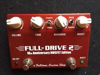 Full-Drive 2 10 th Anniverssry Edition