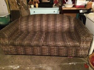 Hide A Bed Buy Or Sell A Couch Or Futon In Winnipeg Kijiji Classifieds