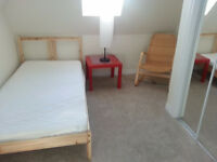 GREAT LOCATION ALL INCL FURNISHED 10min ALGONQUIN AVAL SEP 1