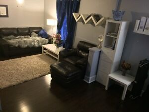 Lovely well maintained house for rent, available Nov.1st Stratford Kitchener Area image 2