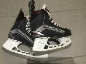 Boys skates