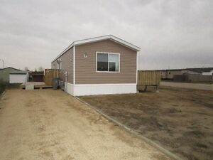 Why Rent When You Can Own This Clean, Modern and Updated Home!