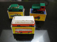TONS of vintage antique toys, 1950's & 60's and some earlier