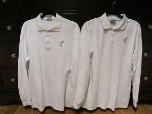Polos et t-shirt de l'Érablière Gatineau Ottawa / Gatineau Area image 1