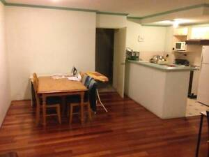 InCity-Ultimo Furnished Apartment 3 Bedrooms Ultimo Inner Sydney Preview
