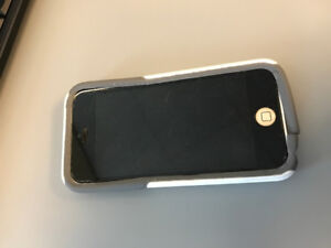 iPhone 5s - In great shape, but won't hold a charge.