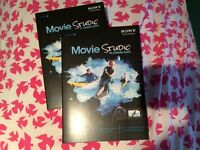Video Editing Software - Movie Studio Platinum 12 Suite