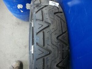 NEW KENDA KRUZ Motorcycle tire  150/80-16  $100.00