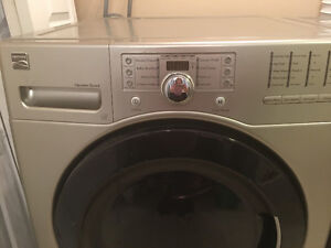 washer/dryer for sale $950