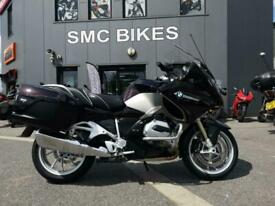 Superb Bmw R1200rt Se For Sale In Sheffield South Yorkshire Gumtree