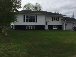 Re/Max is selling 47 Valleyview Drive, Goose Bay, NL