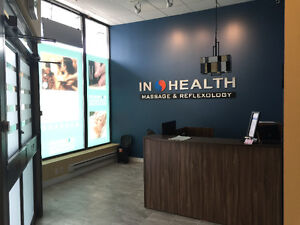 Commercial,Retail,Office,Spa,Dental clinic Renovation