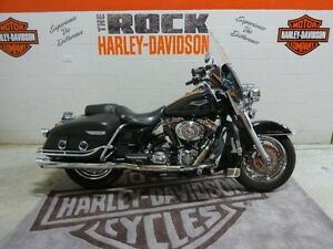 2007 Harley-Davidson ROAD KING