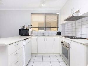 Townhouse in Rosebery 3 Bed 2 Bath Rosebery Palmerston Area Preview
